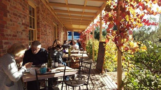 Talbot, Australia: IMAG0838_large.jpg