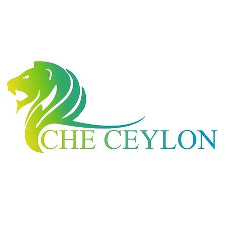 Che Ceylon Tours
