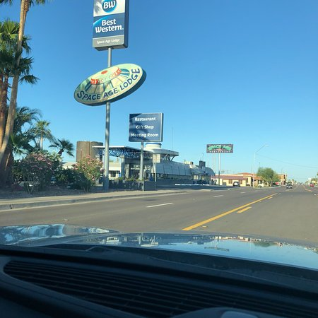 Gila Bend, AZ: photo3.jpg