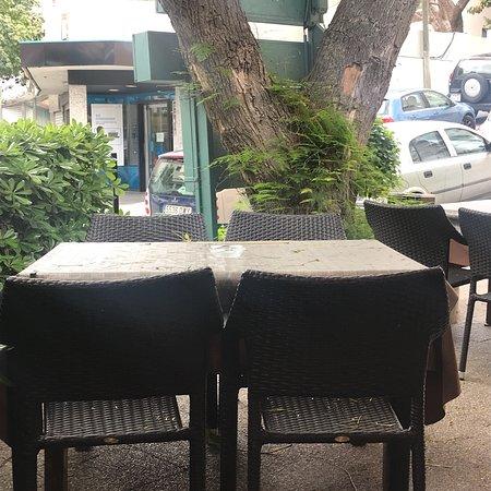 imagen Restaurante Pato Pekines en Palma de Mallorca