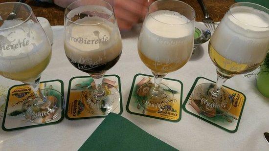 Brauereigaststatte Rogg: 20180505_191614_large.jpg