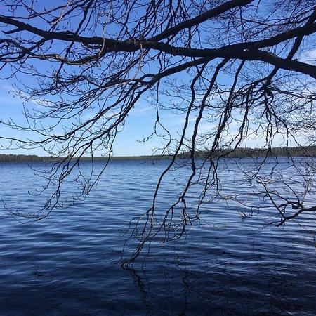 Poytya, Finland: photo0.jpg