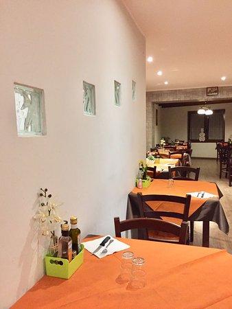 Prosecco, Italy: Nove Sorelle