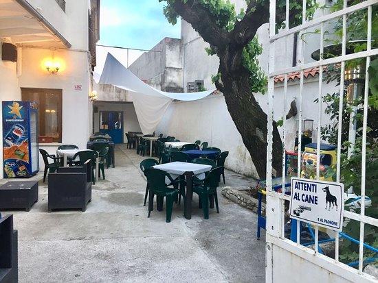 Prosecco, إيطاليا: Nove Sorelle
