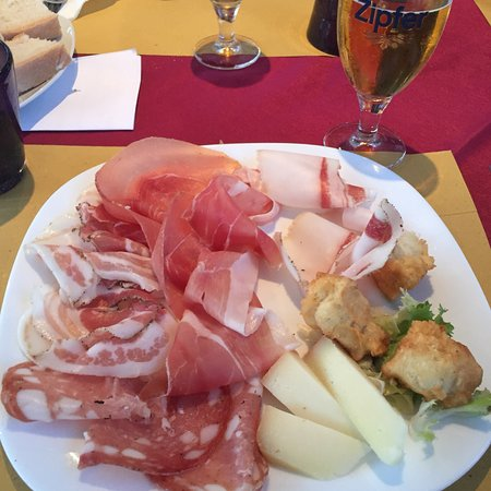 Larciano, İtalya: photo0.jpg