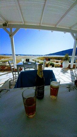 Manganari, Hellas: 20170918_154332_large.jpg