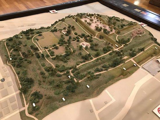 とびやま歴史体験館