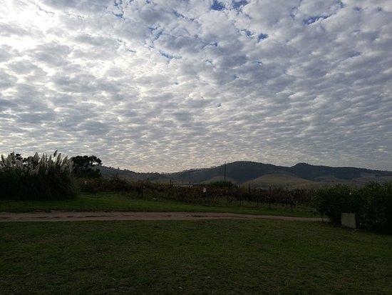 Mangwanani African Spa照片