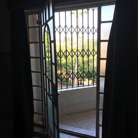 Madidi Lodge: photo0.jpg