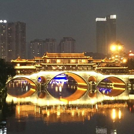 Anshun Bridge (Dongmen Bridge): photo4.jpg