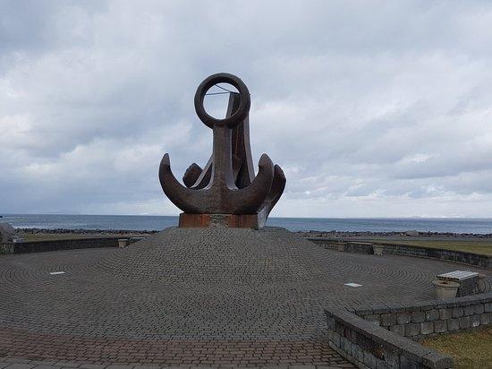 Anchor Monument : 20180505_180106_large.jpg