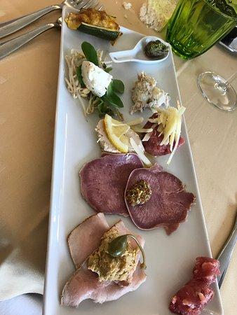 ristorante montecarlo tortona ristorante recensioni On ristorante montecarlo tortona