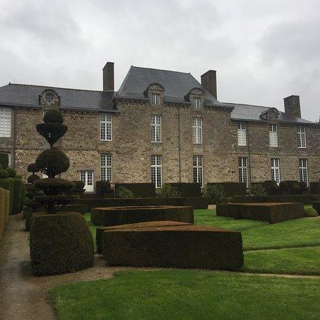 Bazouges-la-Pérouse, France : photo2.jpg