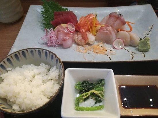Osaka: IMG_20180506_141538_large.jpg