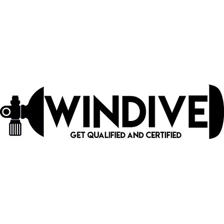 Windive Diving