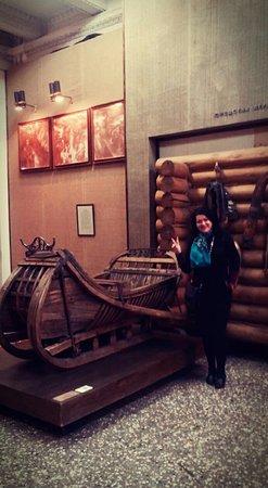 Российский этнографический музей: 2016-06-09-17-09-13-960_large.jpg