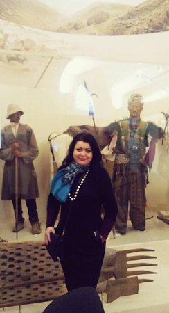 Российский этнографический музей: 2016-06-09-17-08-12-025_large.jpg