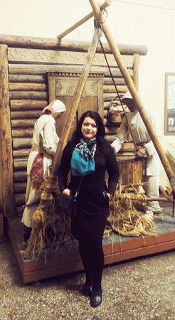 Российский этнографический музей: 2016-06-09-13-56-09-071_large.jpg