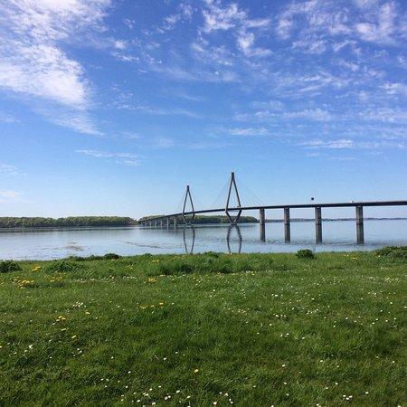 Bogoe, Δανία: photo0.jpg