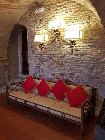 Castello Marcantonio 사진