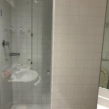 Luxor Hotel Rimini: photo0.jpg