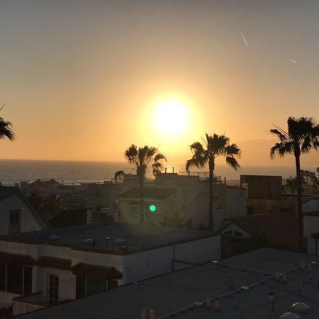 Loews Santa Monica Beach Hotel: photo0.jpg