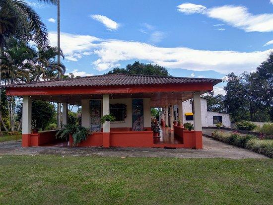 Quindio Department صورة فوتوغرافية