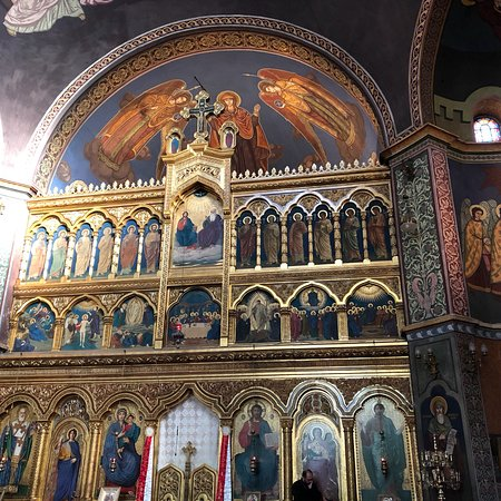 Orthodox Cathedral: photo5.jpg