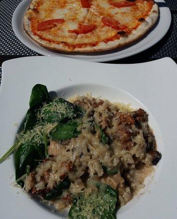 Bona Pizzeria: 20180506_185654_large.jpg