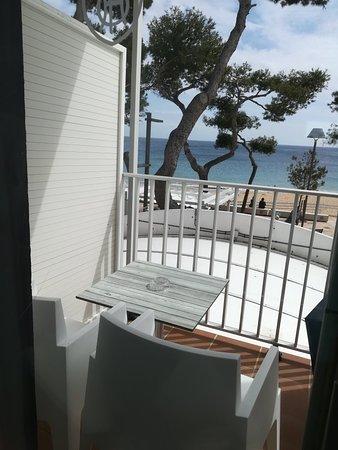 Hotel Terramar: IMG_20180505_154517_large.jpg