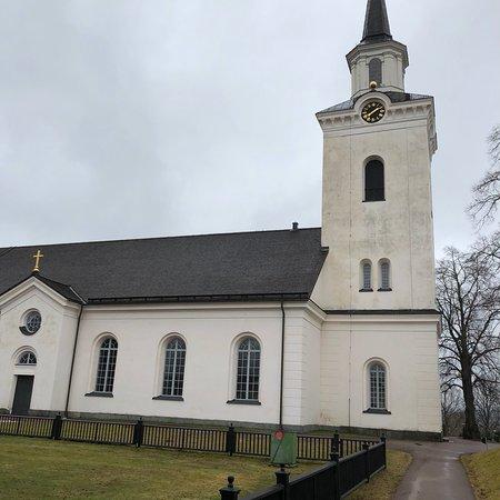 Siljansnas, สวีเดน: photo7.jpg