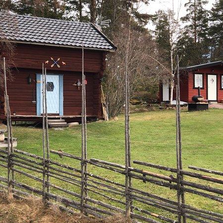 Siljansnas, สวีเดน: photo8.jpg