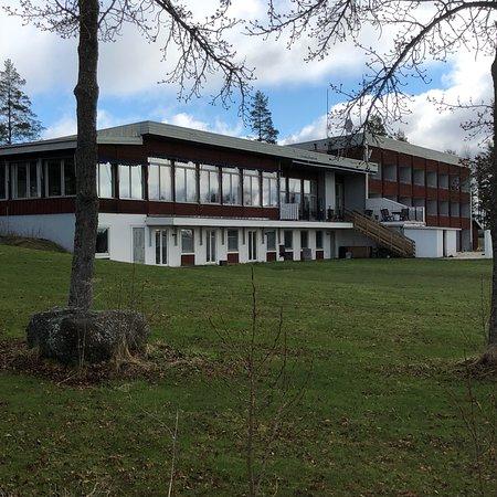 Siljansnas, Sweden: photo9.jpg