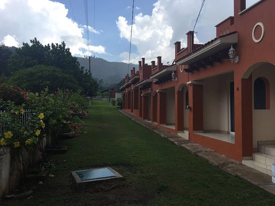Bilde fra Santa Maria del Oro
