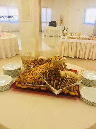 Grand Hotel Sofia: IMG-20180506-WA0004_large.jpg