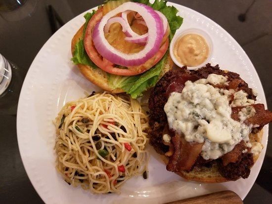 Sironia Uptown Cafe, Waco - Menu, Prices & Restaurant Reviews