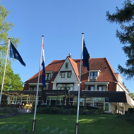 Rijssen, The Netherlands: photo1.jpg