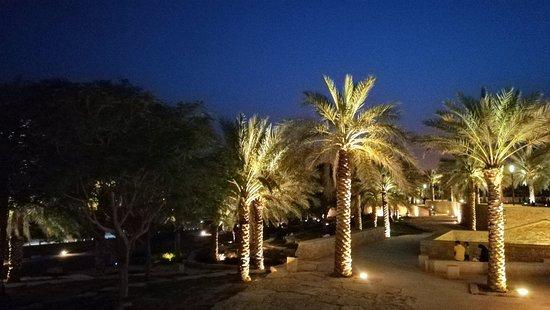 ساحة البجيري