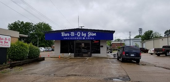 Bar-B-Q By Jim: 20180505_125550_large.jpg
