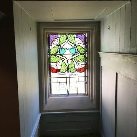 Blackwell, The Arts & Crafts House: photo0.jpg