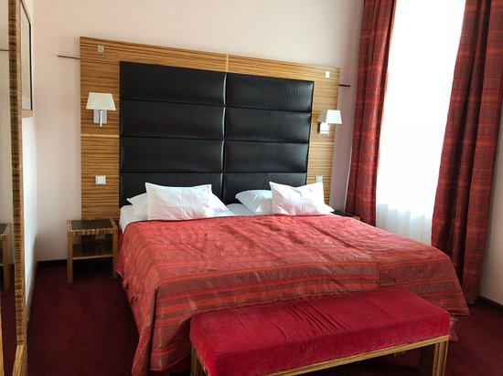 Imagen de EA Hotel Sonata
