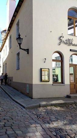 Grillhaus Daube: IMG_20180505_144550_HDR_large.jpg