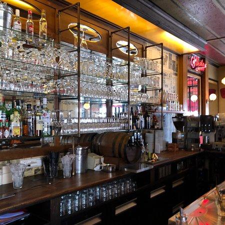 LEF Restaurant & Bar รูปภาพ