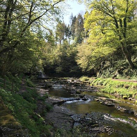 West Burton, UK: photo1.jpg