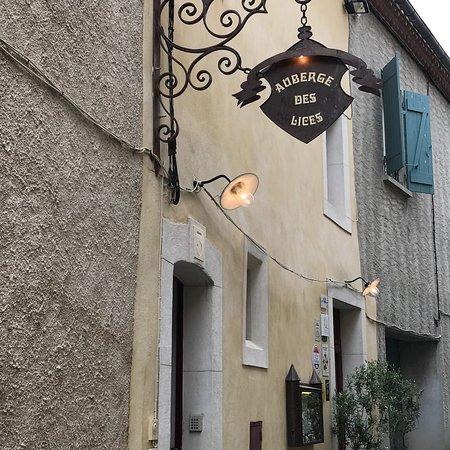 Meilleur Restaurant De Carcassonne