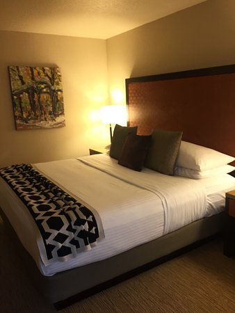 The Paramount Hotel Seattle Wa Reviews Photos Price Comparison Tripadvisor