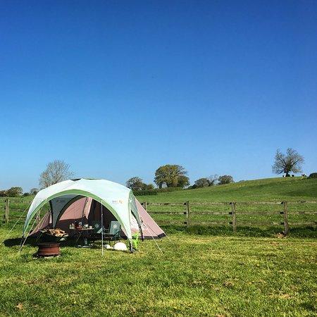 Walnut Tree Farm Camping & Bunk House: photo1.jpg