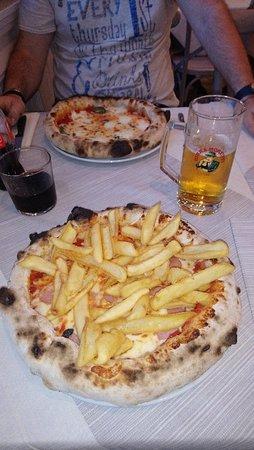 La Piazzetta ภาพถ่าย