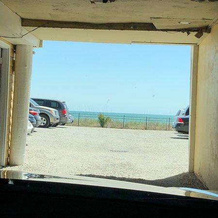 The Pelican Motel: photo0.jpg