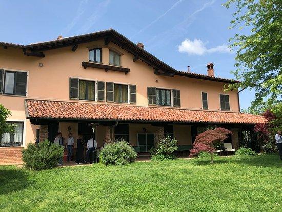 Cellarengo, Italien: IMG-20180506-WA0061_large.jpg